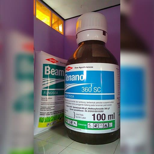 Jual Balon Botol Obat Display (10)