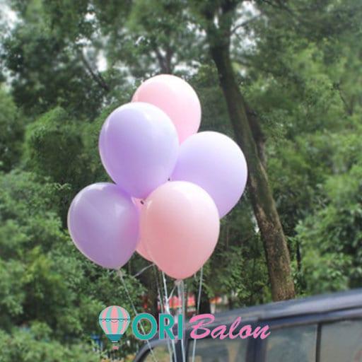 Jual Balon Gas Helium Hidrogen Murah (13)