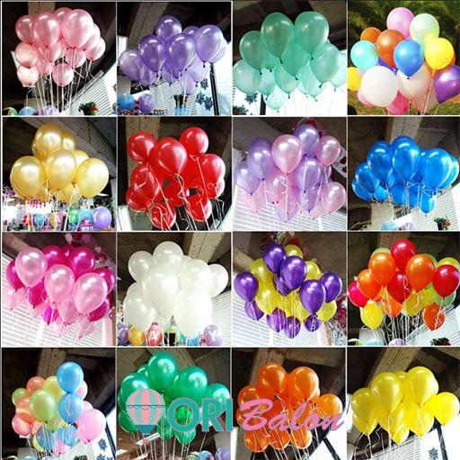 Jual Balon Gas Helium Hidrogen Murah (16)