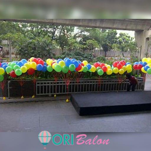 Jual Balon Gas Helium Hidrogen Murah (17)