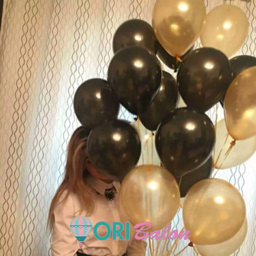 Jual Balon Gas Helium Hidrogen Murah (19)