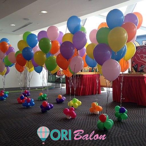 Jual Balon Gas Helium Hidrogen Murah (20)