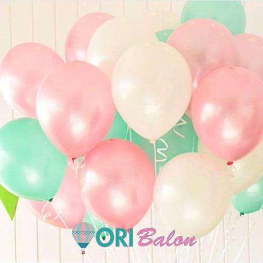 Jual Balon Gas Helium Hidrogen Murah (4)