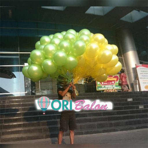 Jual Balon Gas Helium Hidrogen Murah (7)