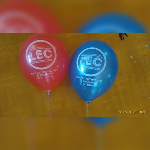 Jual Balon Sablon Balon Printing Murah (13)