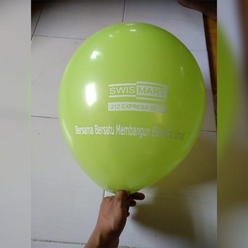 Jual Balon Sablon Balon Printing Murah (16)