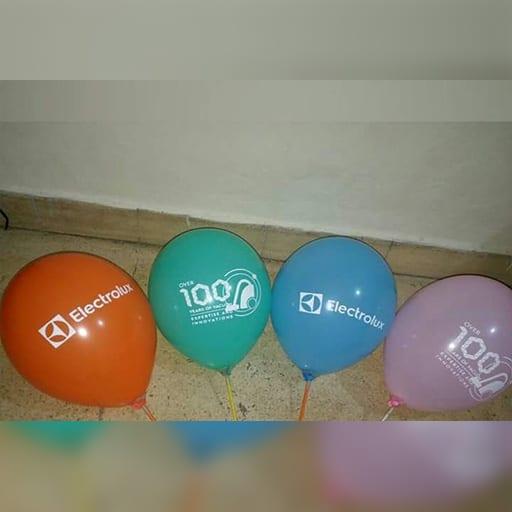 Jual Balon Sablon Balon Printing Murah (17)