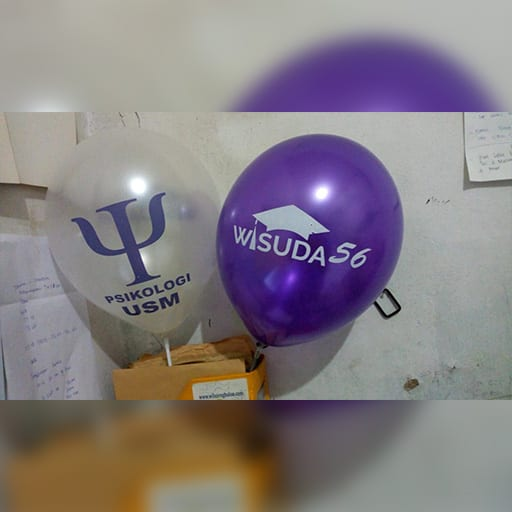 Jual Balon Sablon Balon Printing Murah (18)