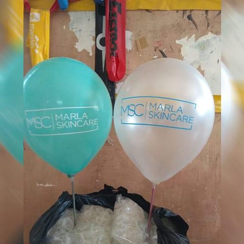 Jual Balon Sablon Balon Printing Murah (4)