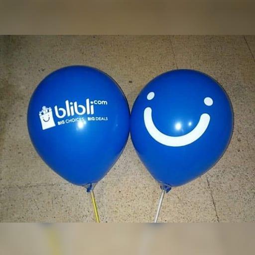 Jual Balon Sablon Balon Printing Murah (6)