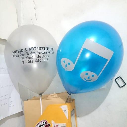 Jual Balon Sablon Balon Printing Murah (7)