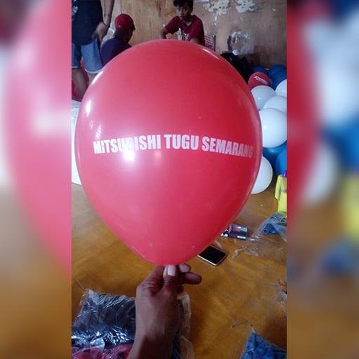 Jual Balon Sablon Balon Printing Murah (8)