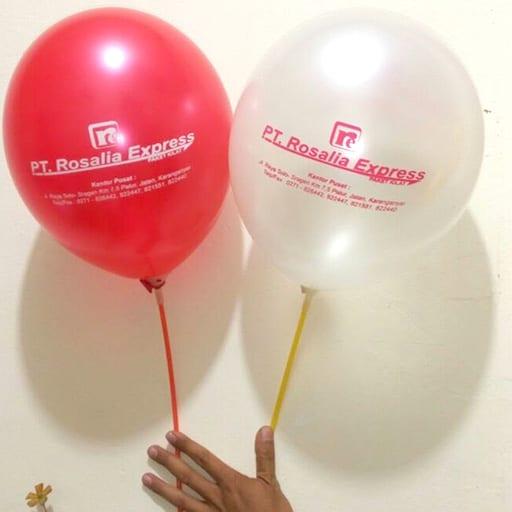 Jual Balon Sablon Balon Printing Murah (9)