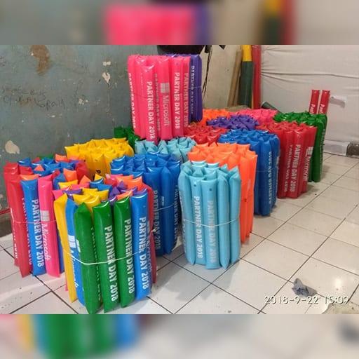 Jual Balon Tepuk Murah Harga Pabrik Jakarta (8)