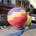 Jual dan Sewa Balon Udara Promosi Murah (7)