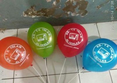 Jual Balon Sablon Printing Murah (1)