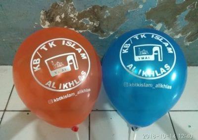 Jual Balon Sablon Printing Murah (2)