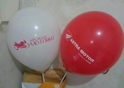 Jual Balon Sablon Printing Murah (4)