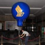 Jual dan Sewa Balon Udara Promosi Murah (9)